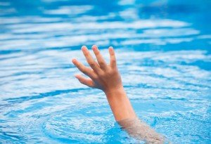 Columbia South Carolina Drowning Attorney